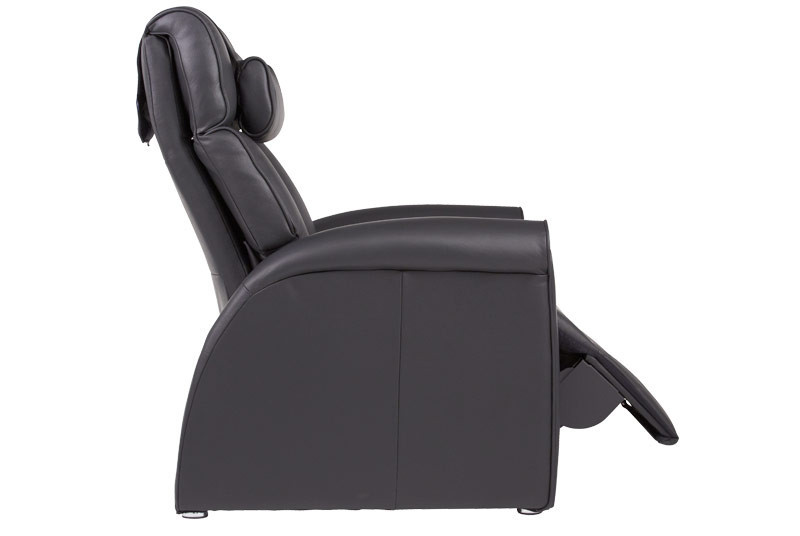 modern zero gravity recliners, ergonomic office chairs