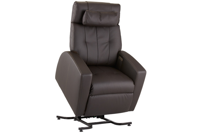 Hover to zoom  sc 1 st  Positive Posture & Luma with Lift Assist True Zero Gravity Recliner | Positive Posture islam-shia.org