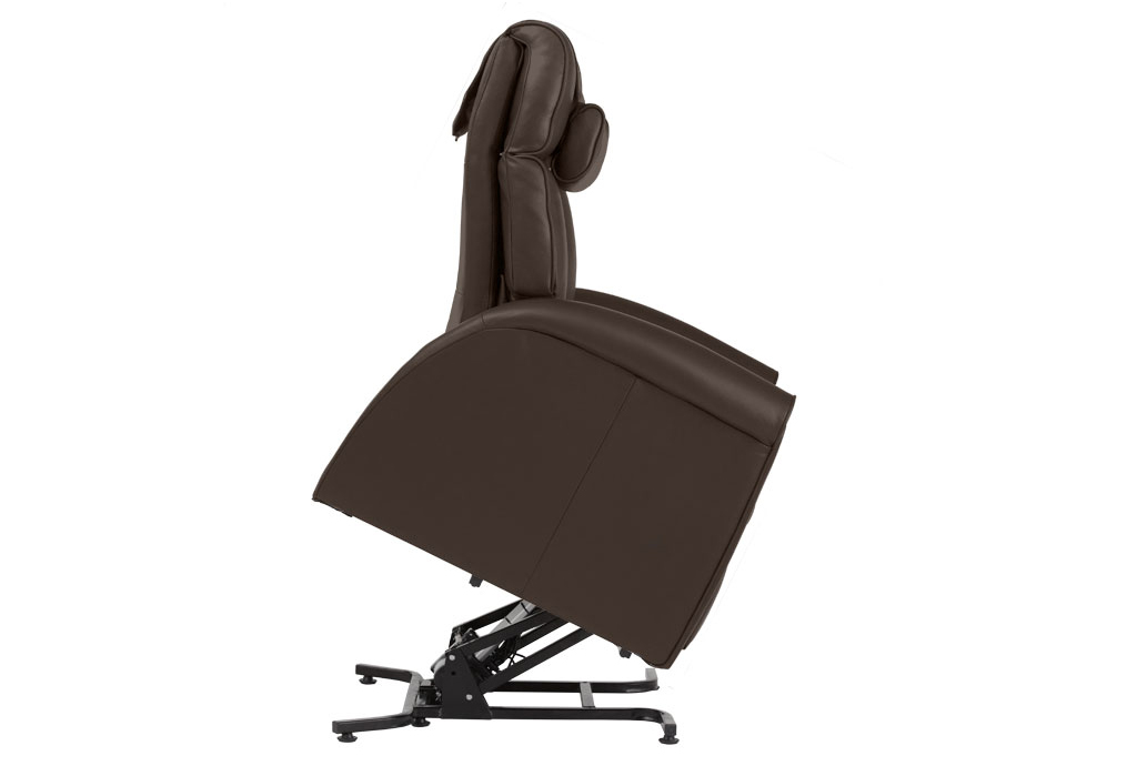 Lift Chairs Amp True Zero Gravity Recliners Positive Posture