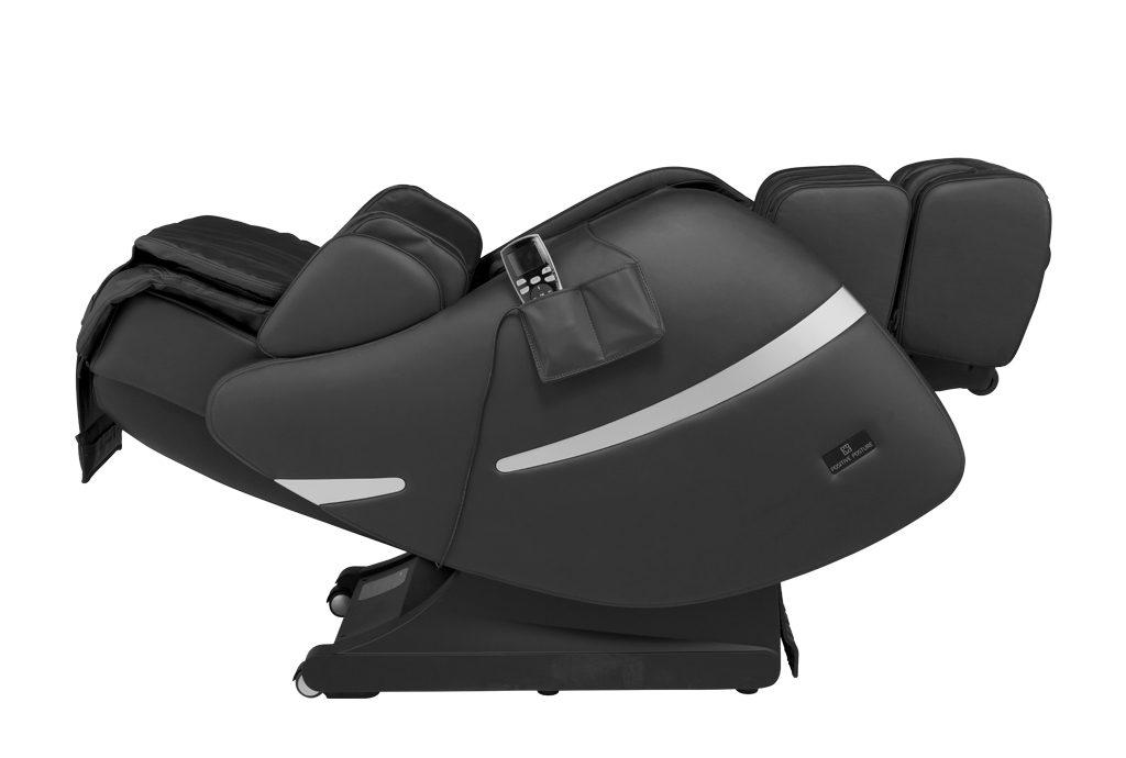 brio massage chair positive posture