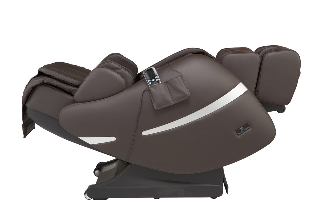 Hover to zoomBrio Massage Chair   Positive Posture. Infinity Massage Chairs Canada. Home Design Ideas
